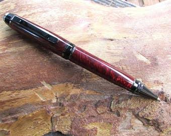 Marinara Cigar Pen