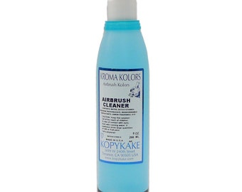 Kopy Kake Airbrush Cleaner 9oz
