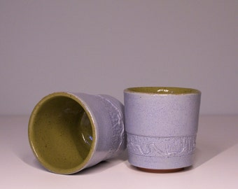 small cups