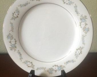 Noritake Leonore Salad Plate