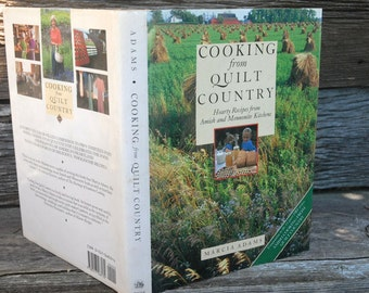 learn from amish and mennonite kitchens all products