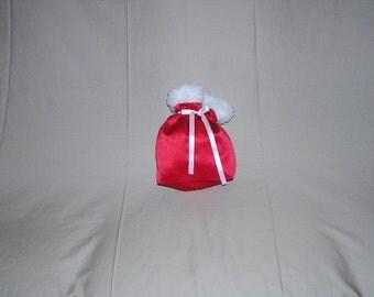 Christmas Gift Bag (Medium)