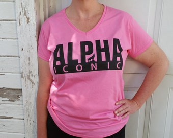 Women's - Logo Shirt