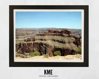 Grand Canyon: Print 021