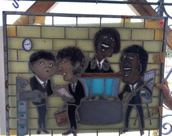 73 - The Beatles