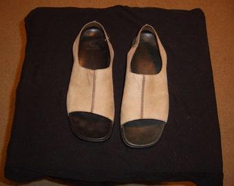 Men's Classy Sandals by Cole Haan