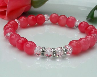 Women's Bracelet Gift For Her