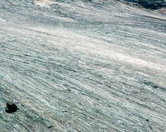 Glacier | Blue Ice | Summer | Zermatt | Fine Art Photography | Swiss Alps | Grey Rocks | Stone | polychromatophil | Photo Cold