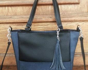 Everyday bag
