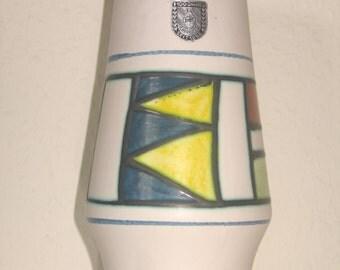 FOHR 309-20