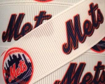 "Shop ""new york mets"" in Craft Supplies & Tools"