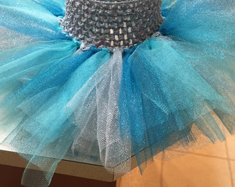 Dog tutu, baby tutu, Halloween costumes, Christmas gifts, photo props