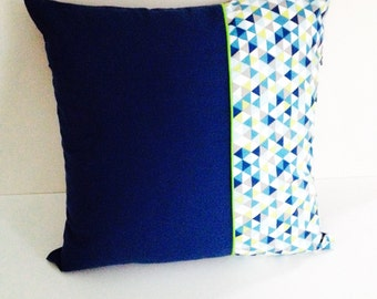 Cushion decorative 40x40cm