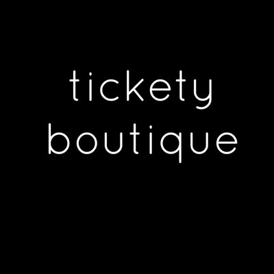 ticketyboutique
