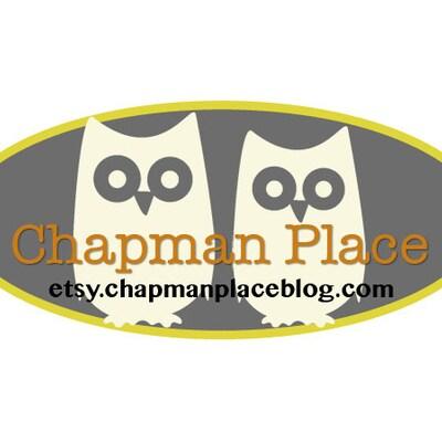 ChapmanPlace