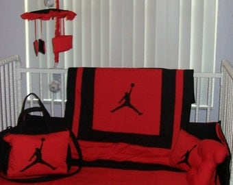 basketball bedding etsy