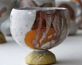 balanced cup 4