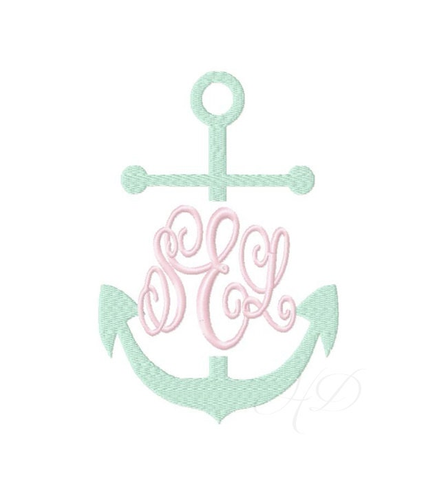 how to split machine embroidery designs