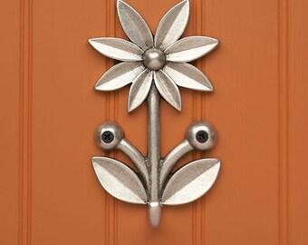 daisy hook