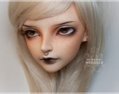 Icarus Face-up