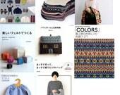 Reserved for simpleKINDwear (Registred SAL)