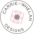 CarrieWhelanDesigns
