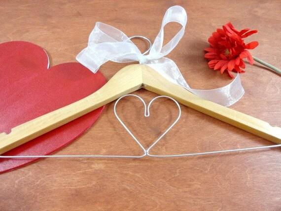 Bridal Dress Hangers Wedding Dress Hangers Bridal Accessories Bride Hangers