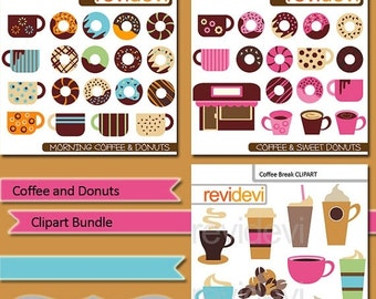 Items similar to Dunkin Donuts Coffee Mug Art Coffee Cup ...