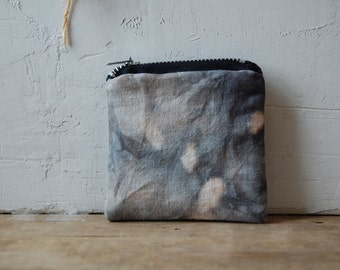 DRIFTER pouch change purse no. 21