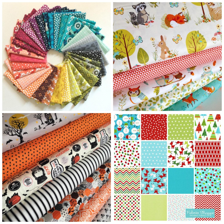 Sale Fabric Home Decor Fabric Heavy Weight Fabric Upholstery Fabric By Moda Fabrics