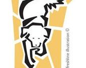 Custom Logo Design, Etsy Banner Logo, Etsy Business Branding, Business Card Design, Graphic Design Services, Banner, Avatar