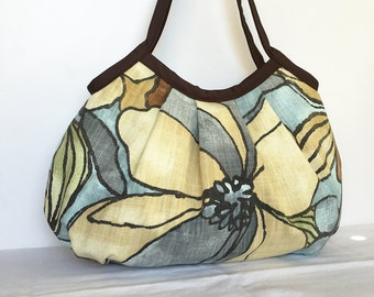 Granny Bag - Whitlock Mineral