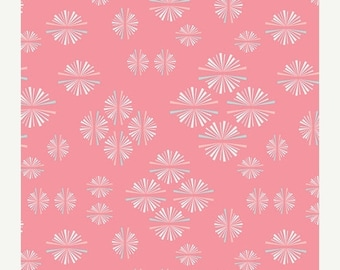 SALE Paperie Paper Circles - 1/2 Yard