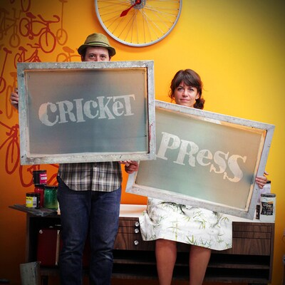 cricketpress