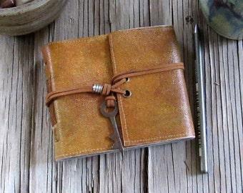 dirty little secrets journal - pocket journal