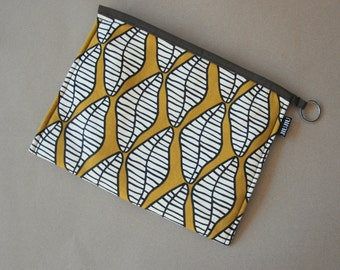 Laptop Case, for MacBook, Dell, HP, Lenovo and other models, Padded/Canvas.
