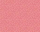 Andover Fabric, Pink, Jo Morton, #7945