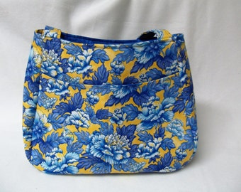 Handbag Ethel, swoon bag