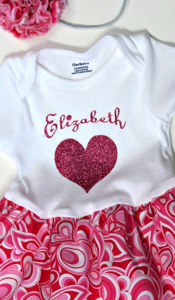 15% OFF coupon on Pretty Baby Outfit - Photoshoot Dress ...