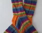 Special Order for Teresia - Men's Socks