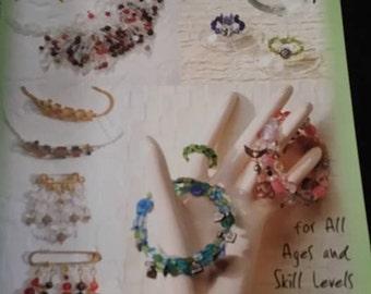 Classy & Chic Bead Jewelry