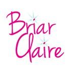 BriarClaire