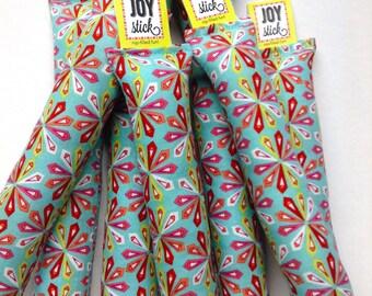 Joy Stick - a cat nip filled delight - Diamond Jubilee