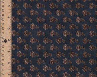 Alice's Scrapbag by Barbara Brackman for Moda 8314  17