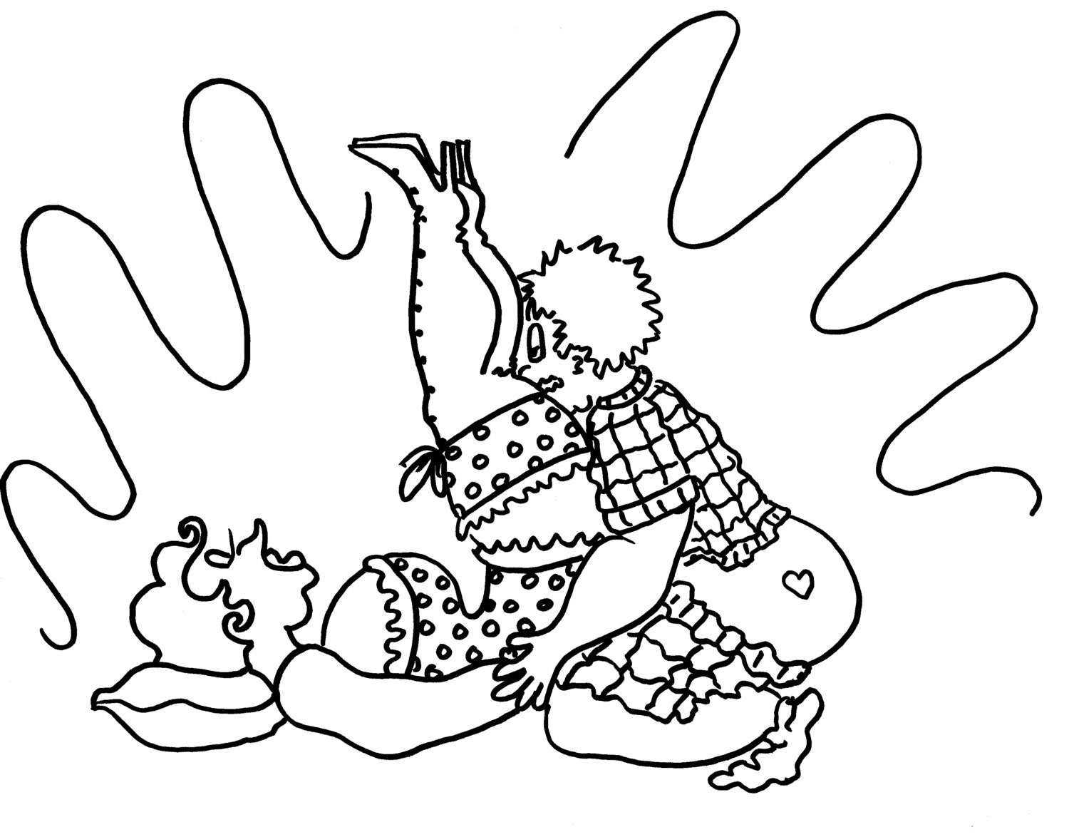 the rock u0027n roller fun coloring pages for adults
