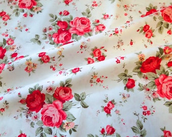 unique retro french fabric related items etsy