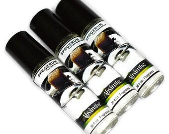 ABSINTHE Roll On Fragrance