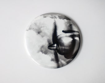 """Come Fly With Me 