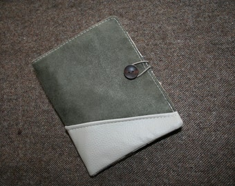 Kindle or any E reader Cover