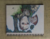 Friday the 13th: Jason Voorhees